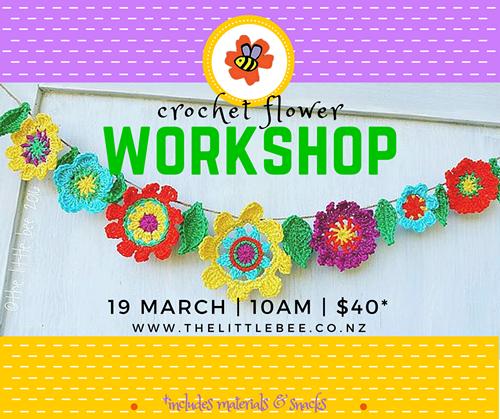 Workshop Flowers 500.png