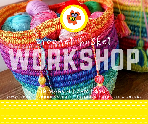 basket workshop 500.png