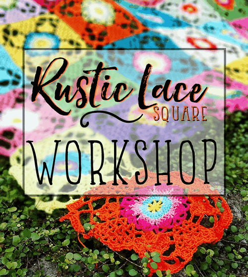 Rustic lace poster 500.png