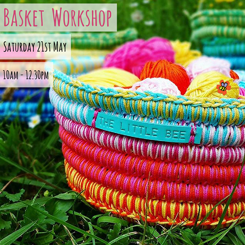 Mini basket workshop 21.5.16 500.png