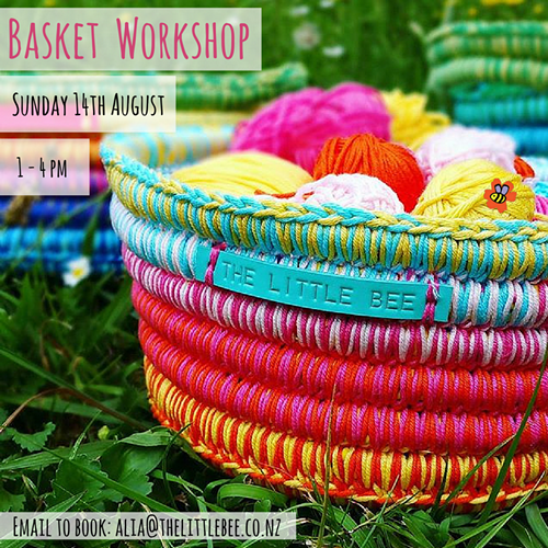 Mini basket workshop 14.8.16 500.png