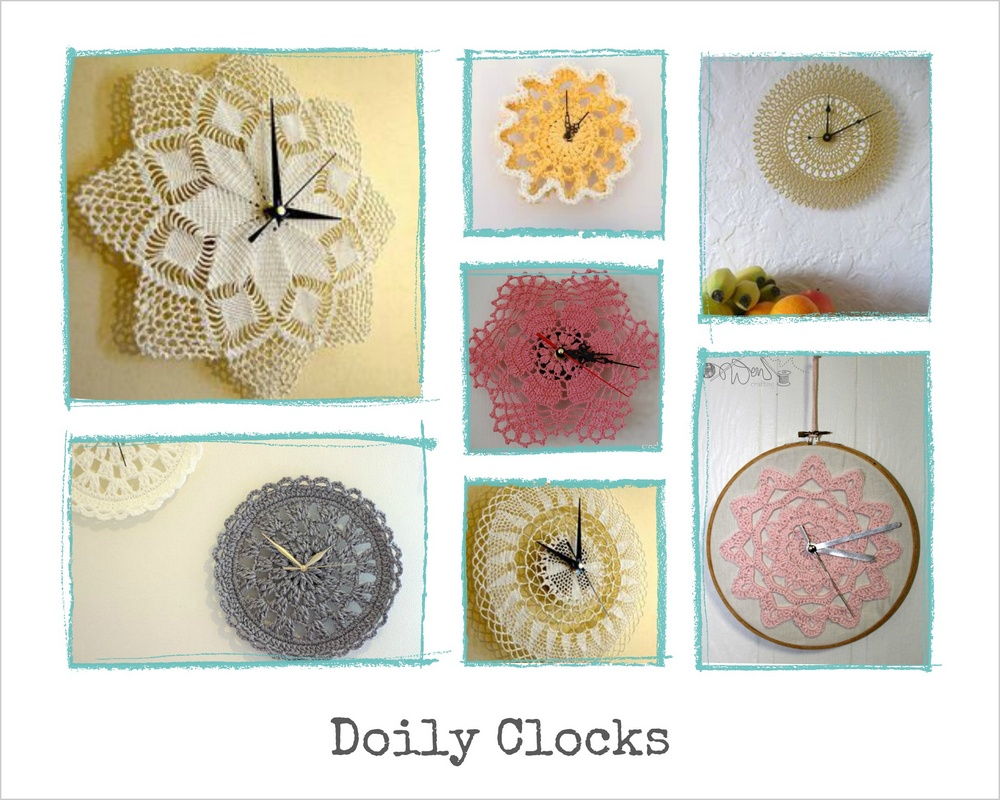 doily clocks.jpg