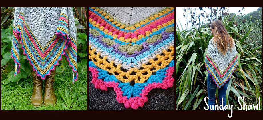 Sunday Shawl collage 420.jpg